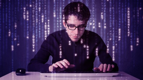 FREE) The Complete Ethical Hacking Course: Beginner to Advanced!