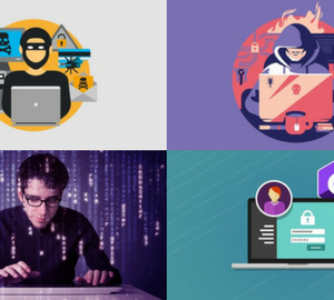 Hacking Course Bundle