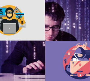 The Complete Hacking Bundle for 2017!