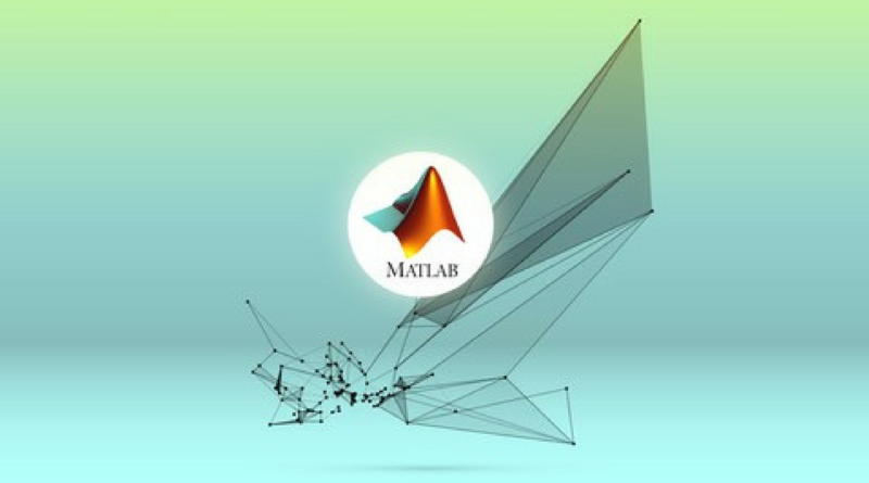 FREE MATLAB Course on Teachable