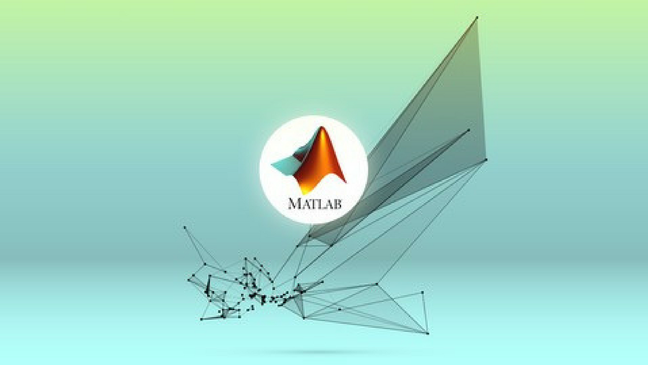 FREE MATLAB Course on Teachable