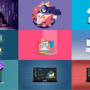 Ermin Kreponic Course Bundle