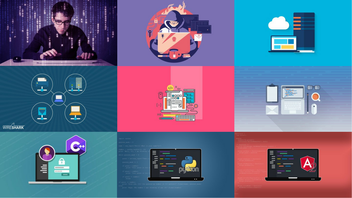 The ermin kreponic course bundle jtdigital courses sale baditri Gallery