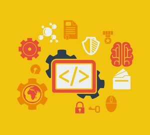 The Complete Python Course Beginner to Advanced